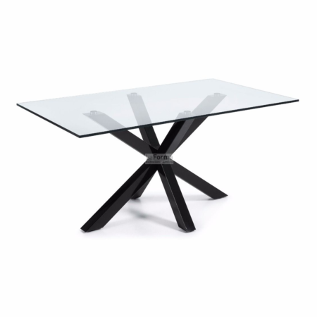 Arya Dining Tables