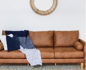 Bella Sofas Custom Made In WA