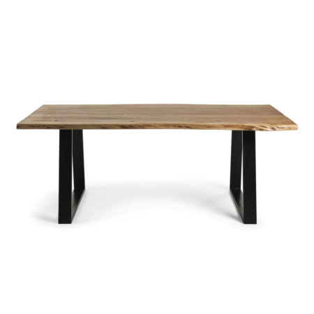 Sono Dining Tables