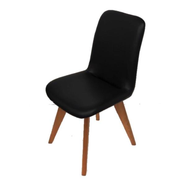 Sunday Dining Chair