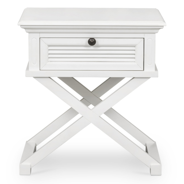 West Beach Bedside Tables