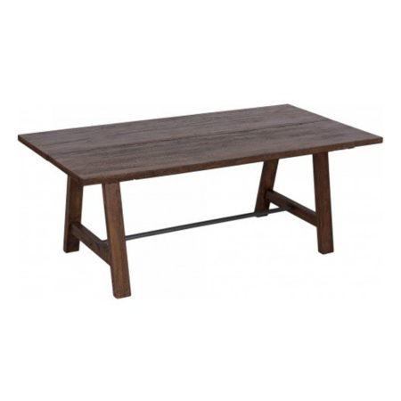 Westham Dining Table