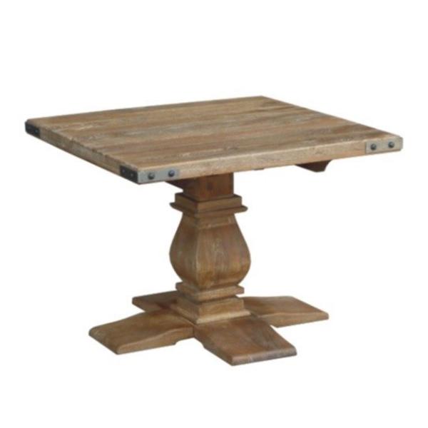 Utah Side Table