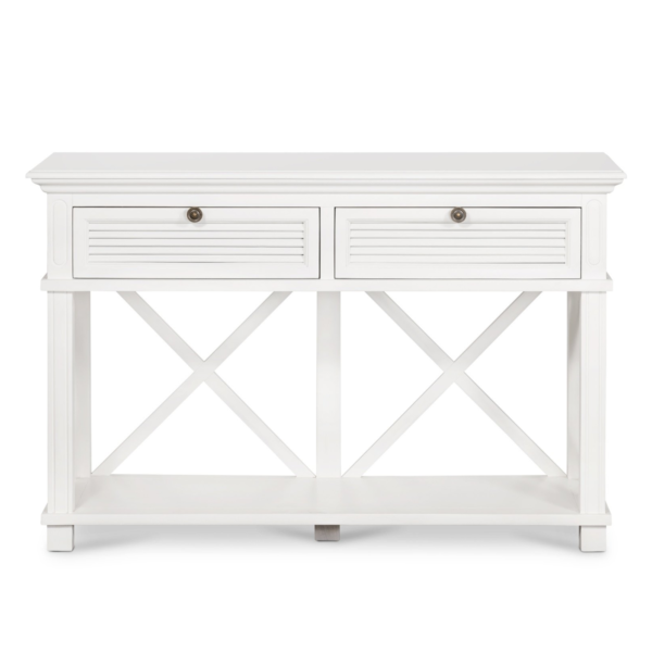 West Beach Console Small