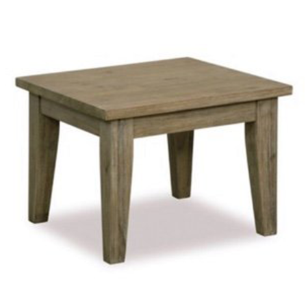 Potters Side Table
