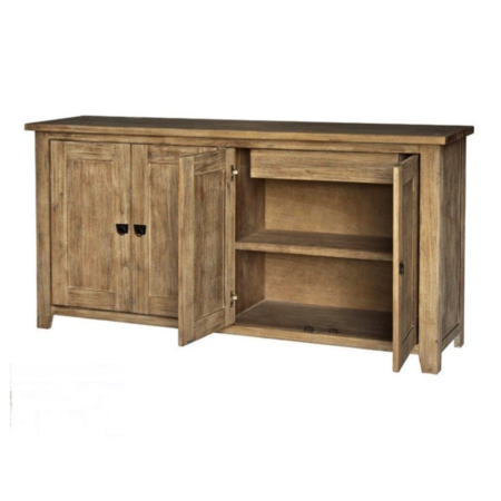 Potters Sideboard