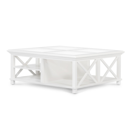 Sorrento Large Coffee Table